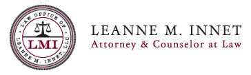 Law Office of Leanne M. Innet